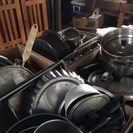 Unreserved Real Estate and Contents Auction - 148