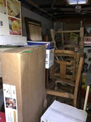 Unreserved Real Estate, Contents & Land  Auction - 96