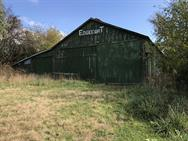 Unreserved Real Estate and Land Auction - 39514