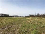 Unreserved Land Auction - 41017