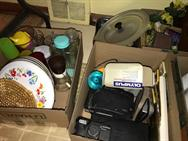 Unreserved Real Estate & Contents Auction - 82