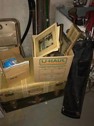 Unreserved Real Estate & Contents Auction - 132