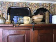 Unreserved Real Estate & Antiques Contents Auction - 4