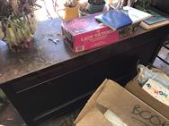 Unreserved Real Estate & Antiques Contents Auction - 24