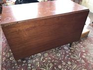 Unreserved Real Estate & Antiques Contents Auction - 28