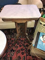 Unreserved Real Estate & Antiques Contents Auction - 36