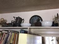 Unreserved Real Estate & Antiques Contents Auction - 40