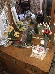Unreserved Real Estate & Antiques Contents Auction - 51