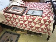 Unreserved Real Estate & Antiques Contents Auction - 61
