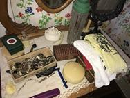 Unreserved Real Estate & Antiques Contents Auction - 66