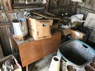 Unreserved Real Estate & Antiques Contents Auction - 76