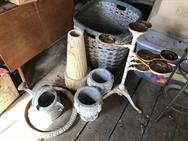 Unreserved Real Estate & Antiques Contents Auction - 77