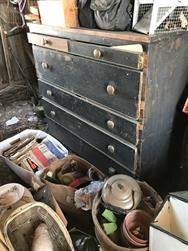 Unreserved Real Estate & Antiques Contents Auction - 73