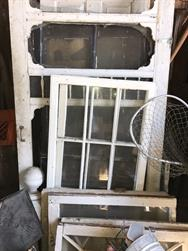 Unreserved Real Estate & Antiques Contents Auction - 74