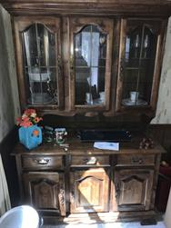 Unreserved Real Estate and Contents Auction - 0