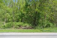 Unreserved Land Auction - 48482