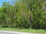 Unreserved Land Auction - 48485