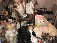 Unreserved Real Estate & Contents Auction - 30