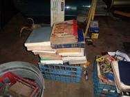 Unreserved Real Estate and Contents Auction - 4