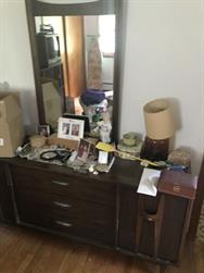 Unreserved Real Estate and Contents Auction - 5