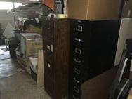 Unreserved Real Estate and Contents Auction - 31