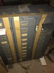 Unreserved Real Estate and Contents Auction - 38