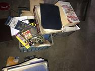 Unreserved Real Estate and Contents Auction - 143