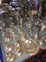 Unreserved Real Estate & Antiques Contents Auction - 97
