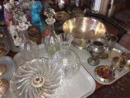 Unreserved Real Estate & Antiques Contents Auction - 99