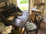 Unreserved Real Estate & Antiques Contents Auction - 102
