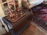 Unreserved Real Estate & Antiques Contents Auction - 106