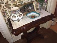 Unreserved Real Estate & Antiques Contents Auction - 116