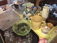 Unreserved Real Estate & Antiques Contents Auction - 119