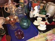 Unreserved Real Estate & Antiques Contents Auction - 121