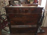 Unreserved Real Estate & Antiques Contents Auction - 141