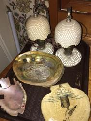 Unreserved Real Estate & Antiques Contents Auction - 98