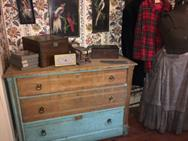 Unreserved Real Estate & Antiques Contents Auction - 146