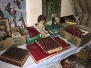 Unreserved Real Estate & Antiques Contents Auction - 157