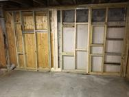 Unreserved Real Estate Auction - 50438