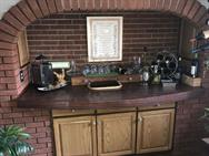 Unreserved Real Estate & Antique Contents Auction - 50597