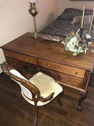 Unreserved Real Estate & Antique Contents Auction - 9
