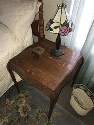 Unreserved Real Estate & Antique Contents Auction - 30