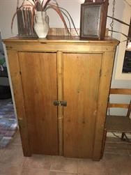 Unreserved Real Estate & Antique Contents Auction - 37