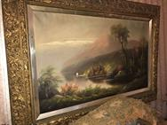 Unreserved Real Estate & Antique Contents Auction - 62