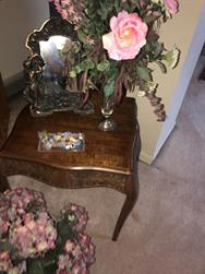 Unreserved Real Estate & Antique Contents Auction - 92
