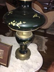 Unreserved Real Estate & Antique Contents Auction - 96