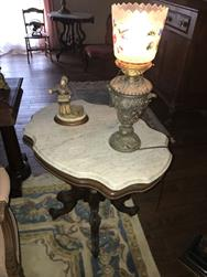 Unreserved Real Estate & Antique Contents Auction - 107