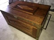 Unreserved Real Estate & Antique Contents Auction - 127
