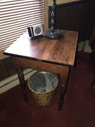 Unreserved Real Estate & Antique Contents Auction - 148