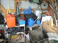 Unreserved Real Estate & Contents Auction - 9